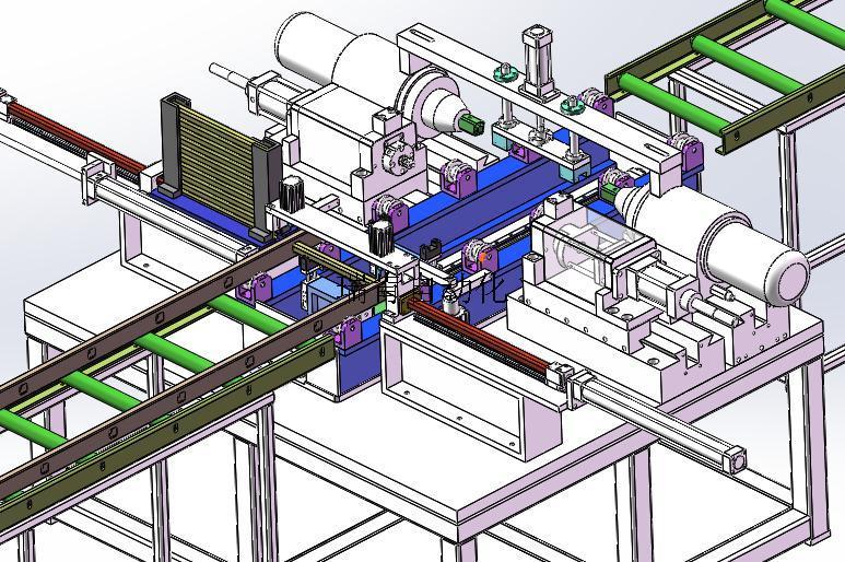 自动穿管梯子二合一铆接机1.jpg